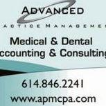 Advanced Practice Management