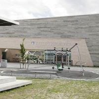 Kulturtorvet i Lindesnes