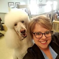 Adrienne's Pet Salon