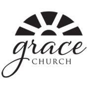 Grace Church in Bainbridge, GA