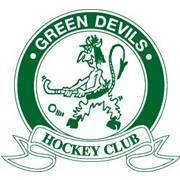 Green Devils Hockey Club