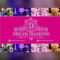 Dream Diamond Events LLC