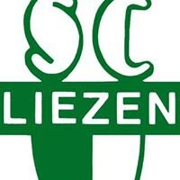 SC Liezen Triathlon-Radsport