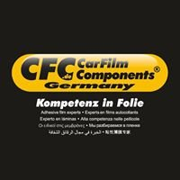 Cfc Germany Santiago