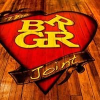 The BRGR Joint
