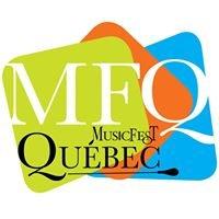 MusicFest Québec