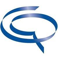 Central Québec School Board / Commission Scolaire Central Québec