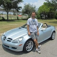 Amo's Automotive Services