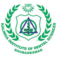 Kalinga Institute of Dental Sciences-KIDS