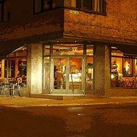 Cafe-M Tønsberg