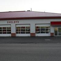 Shelby's Auto Repair Inc. - East St. Louis, IL