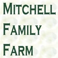 Mitchell Family Farm