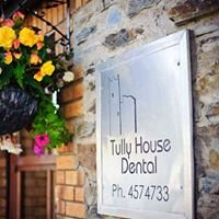Tully House Dental & Orthodontic Practice