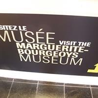 Musée Marguerite-Bourgeoys