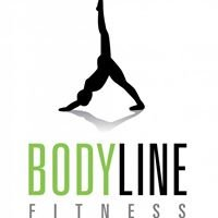Bodyline Fitness and Athletic Performance Inc.