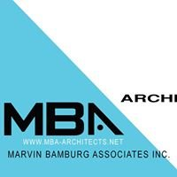 MBA Architects
