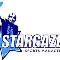Stargazer Sports Management, LLC