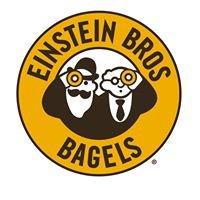 Einstein Bros. Bagels