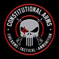 Constitutional Arms