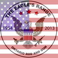 Ontario Rod & Gun Club