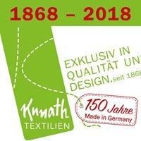 Berufsbekleidung F.W.Kunath GmbH
