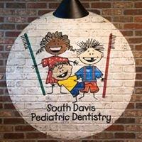 South Davis Pediatric Dentistry
