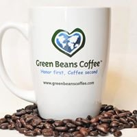 Green Beans Coffee Fort Carson