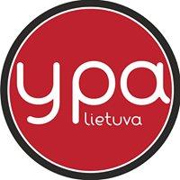 YPA Lietuva
