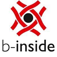 b-inside