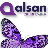 Alsan-Zellien