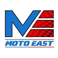 Moto-East