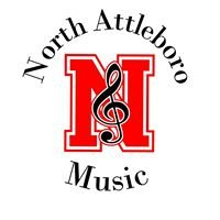 North Attleboro High School Music Department