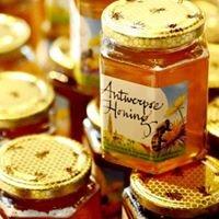Antwerpse Honing