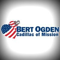 Bert Ogden Cadillac