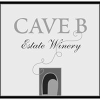 Cave B Estate Winery Woodinville
