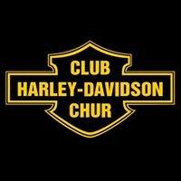 Harley-Davidson Club Chur