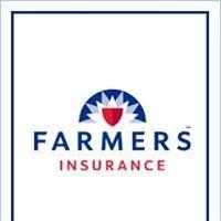 Palmiero Insurance Agency