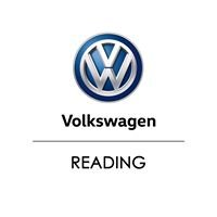 Volkswagen Reading