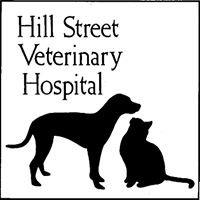 Hill Street Veterinary Hospital