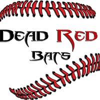 Dead Red Bats
