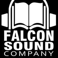 Falcon Sound Company