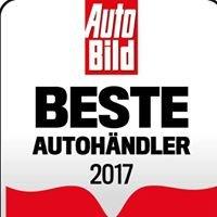 Autohaus Carl Bichmann - OPEL und ŠKODA Vertragshändler