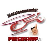 PrecoShop