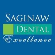 Saginaw Dental Excellence