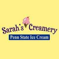 Sarah's Creamery
