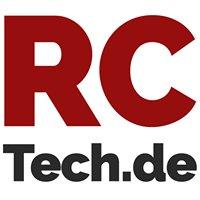 RCTech.de