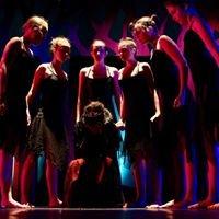 Vashon Dance Academy