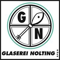 Glaserei Nolting GmbH