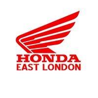 Honda Wing East London