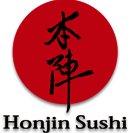 Honjin Sushi